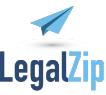 Legal Zip